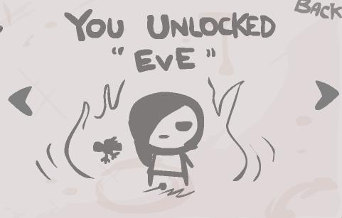 File:Eve achievement.png