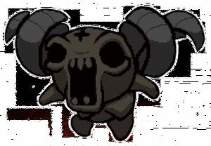 The Lamb.png