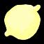 File:Lemon Mishap Icon.png