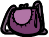File:Moms Purse Icon.png