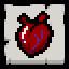 Achievement isaac's heart