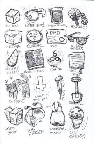 File:Page 27.jpg