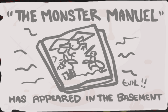 File:The Monster Manuel Unlock.png