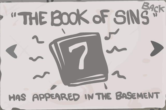 File:Book Of 7 Unlocked.png