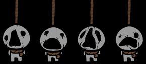 Hangmen.png