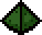 D4 Icon.png
