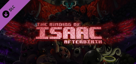 File:Afterbirth.jpg