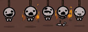 Binding-of-Isaac-Shop-3