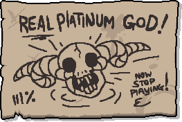 File:The Real Platinum God.png
