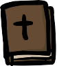 File:The Bible Icon.png