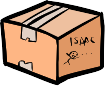 Box Icon.png