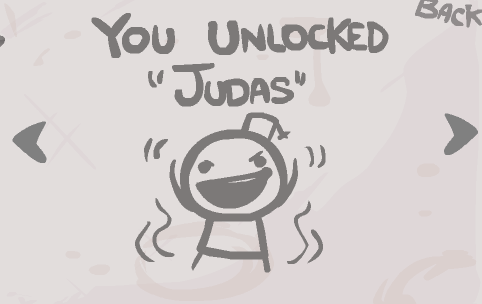 File:Judas achievement.png