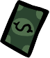 File:A Dollar Icon.png