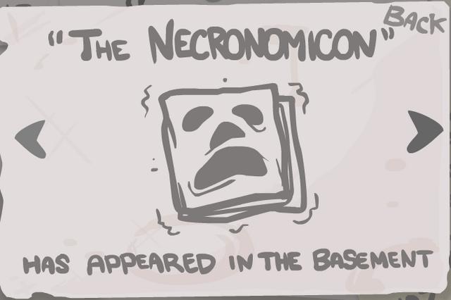 File:Nercronomicon Unlock.png