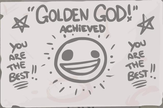 File:Golden God Achievement.png