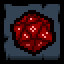 File:Achievement the d20.png