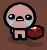 Meat Cube Isaac.jpg