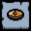 Achievement keeper now holds a penny.png