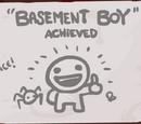 No Damage Achievement Guide