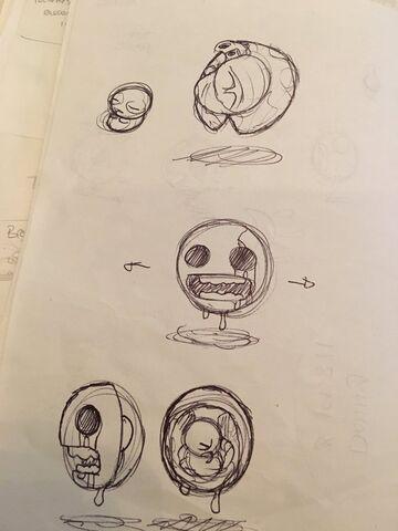 File:Concept art-1.jpg
