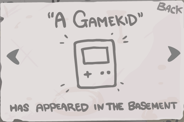 File:Gamekid Unlock.png