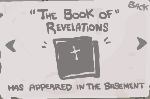 File:The book of revel.png