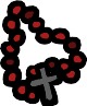 File:Rosary Icon.png