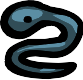 Wiggle Worm Icon.png