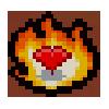 File:Pyromaniac Icon.png