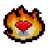 Pyromaniac Icon.png
