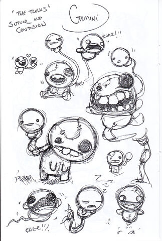 File:Page 13.jpg