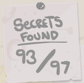 File:Secrets 93.png