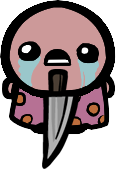 File:Moms Knife Isaac.png