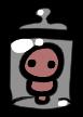 Dr Fetus Icon.png