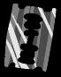 File:Razor Blade Icon.png