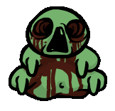 Green Bloat