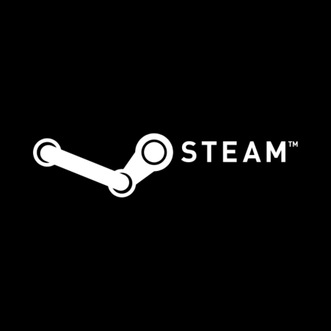 File:Steamicon.png