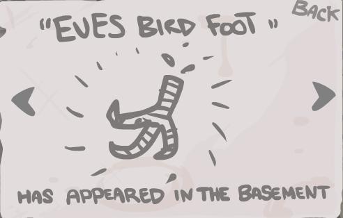File:Evebirdfoot.JPG