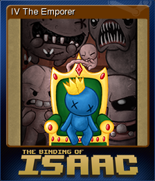 File:IV The Emporer Card.png