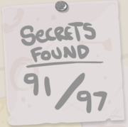 Secrets Found.png