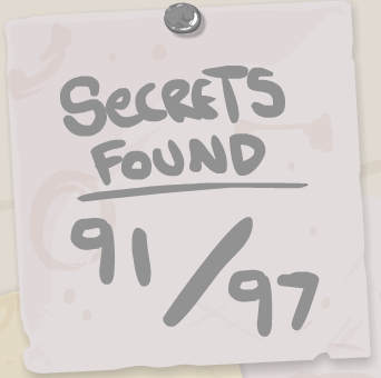 File:Secrets Found.png