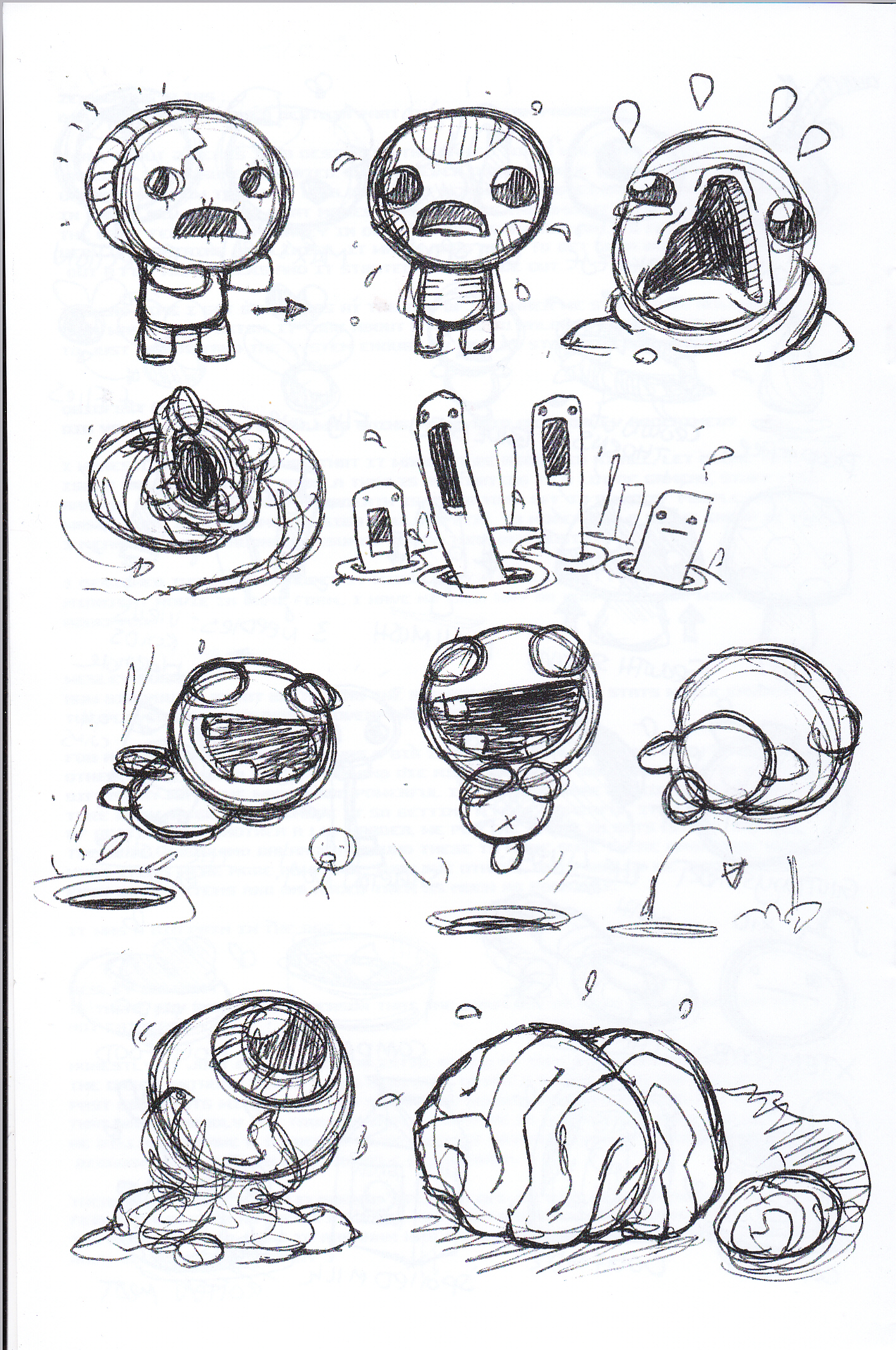 image page 35 jpg the binding of isaac wiki fandom powered