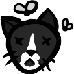 Plik:Guppys Head Icon.png