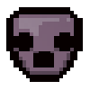 Infamy Icon.png