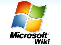File:MS wiki.png