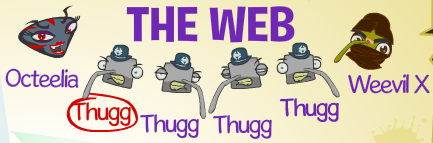 File:Families web thugg.png