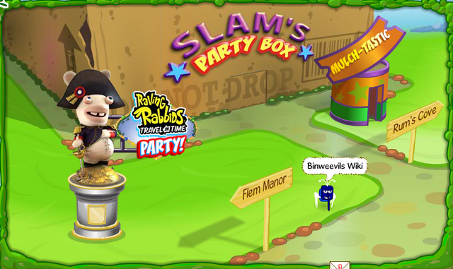File:Slams Party Box.png