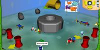 Rott's Fat Mound