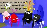 Image387. Big weevil