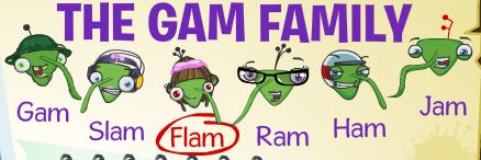 File:Families gam flam.png